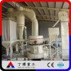 砂利のための粉砕の製造所、縦の製造所、325mesh Trapeziumの製造所