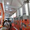 Condizionamento d'aria protetto contro le esplosioni di HVAC 36HP Ductable per le tende di festival di musica