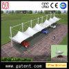 Tente permanente de tente de véhicule de structure