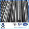 Runder kaltbezogener Stahl 15CrMo Scm415 für Befestigungsteil