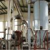 Tipo secador de la alta calidad de la serie de Ypg nuevo de aerosol de la presión