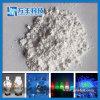 El mejor precio material de tierras raras de lantano fosfato