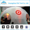 Jardim de fibra de vidro The Prefab House Container FRP Dome House Price