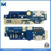 Запасные части для доски PCB загрузочного люка Asus Zenfone максимальной
