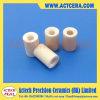 Allumina resistente all'uso e boccola di Zirconia/manicotto di ceramica