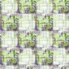 Полиэфир 100% ткани подкладки простирания Китая (PPF-050)