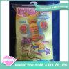 Ofícios de confeção de malhas do fio do bebê das crianças da tela dos testes padrões livre