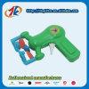Het populaire Nieuwe Kanon van de Zeepbel van het Stuk speelgoed van de Stijl met Uitstekende kwaliteit