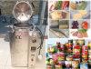 Dampftopf-Retorte-Druck-Sterilisator für einmachende Nahrung u. Fleisch 35L 50L 75L 100L 120L 150L des Vakuumbeutel-(Paket)