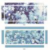 Mosaicc di vetro 70161000