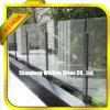 Qualitäts-ausgeglichenes Glas für Geländer und Balustrade