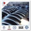 El acero de carbón popular del producto 8inch Schedule60 Q235B 90 grados LR codea