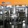Poder de aluminio de la alta calidad que llena y que cose la máquina para la bebida