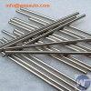 Kaltbezogenes nahtloser Stahl-Gefäß betriebsbereit zu abgezogenem Gefäß Ck45