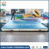 Qualität Dwf Luft-Spur-aufblasbare Luft-Spur für Gymnastik