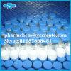 Ensayo 99,9% Sarm Hormonas Esteroides YK-11