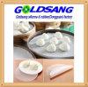 Vapeur de vente chaud de silicones de Saft de nourriture biologique