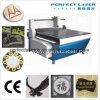 300 * 2500mm آلة التصنيع باستخدام الحاسب الآلي التلقائي الخشب تصميم الأثاث مع الغبار جمع نظام بيم-1325b