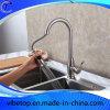 Tapkraan van de Gootsteen van de Keuken van het Roestvrij staal van de uitvoer/Kraan de de Van uitstekende kwaliteit van de Mixer/van het Water