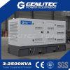 60Hz industrieller Cummins Dieselgenerator von 20kVA zu 1250kVA
