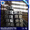 18kg 가벼운 강철 가로장에 중국에 있는 경쟁가격