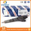 Peças do motor diesel Injector de combustível Bosch Injection 0445120067