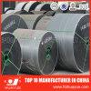 Fornitore d'acciaio del nastro trasportatore del cavo di alta qualità