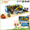 Neuestes Entwurfs-Thema-Innenspiel-Bereichs-Spielplatz für Kinder