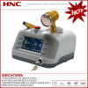 Vertikale Laser-Schmerz-Entlastungs-Maschine der Dioden-808nm