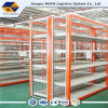 Mittleres Duty Steel Shelving mit Cer Certificate