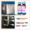 Anti-Oestrogen Aromatase Hemmnis-aufbauendes Steroid Drostanolone Propionat Masteron