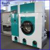Industrielle automatische Trockenreinigung-Maschine verwendet für Wäscherei-System-Trockenreinigung-Gerät