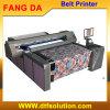 Печатная машина пигмента цифров с Epson 5113 головки