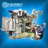 Carburateur pour Nissans Z24, 16010-21g61