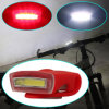 GB22 Mini COB LED USB Rechargeble Bicycle Tail Light