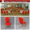 forti presidenze pranzanti Yc-Zl22-001 della mobilia cinque stelle dell'hotel