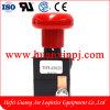 Interruttore Emergency di vendita caldo ED125 di Rema