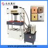 Mineralsalz-Block für die Tier-Presse-Maschine hydraulisch