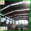 Edificios de acero para el almacén redondo de la fábrica de China