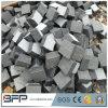Machines à paver Lowes d'allée de pierre de galet de basalte