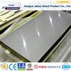 Hoja de acero inoxidable del precio de fábrica de Inox 304L 316L en 2017
