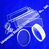 ホウケイ酸塩Sight Glass、Lamp Glass、PrintingおよびDyeing Machinery Glass、Marine Glass、Instrument Glass