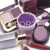 Cosmetic Grade Violeta Ultramar Pigmentos