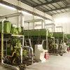 12mw (4*3MW) Hfo Generator Set