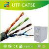 Xingfa RoHSの2016年のHot Sale Simpact Cat5e LAN Cable