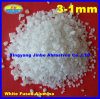 処理し難い等級の白い溶かされたアルミナ/白い酸化アルミニウムの白い溶かされた鋼玉石Wfa/Wa