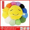 Heißer Verkaufs-neues Form-Plüsch-Spielzeug-Kissen