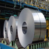 Dx51dの金属の鋼鉄建築構造の物質的なGalvalumeの鋼鉄コイル