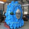 20 de Pomp van de Baggermachine van het Grint van het Zand van de duim voor Baggermachine
