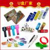 Impulsión promocional del flash del USB del regalo (NF20)